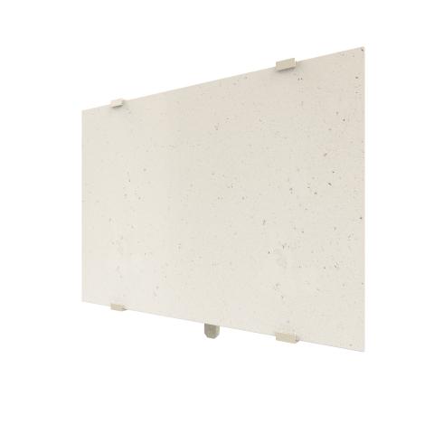 Image 2vision 360 degrés du produit NATURAY SELECT 3.0