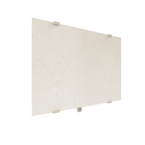Image 5vision 360 degrés du produit NATURAY SELECT 3.0