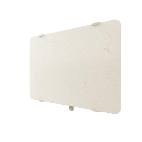 Image 2vision 360 degrés du produit NATURAY ULTIME 3.0