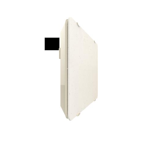 Image 4vision 360 degrés du produit NATURAY ULTIME 3.0