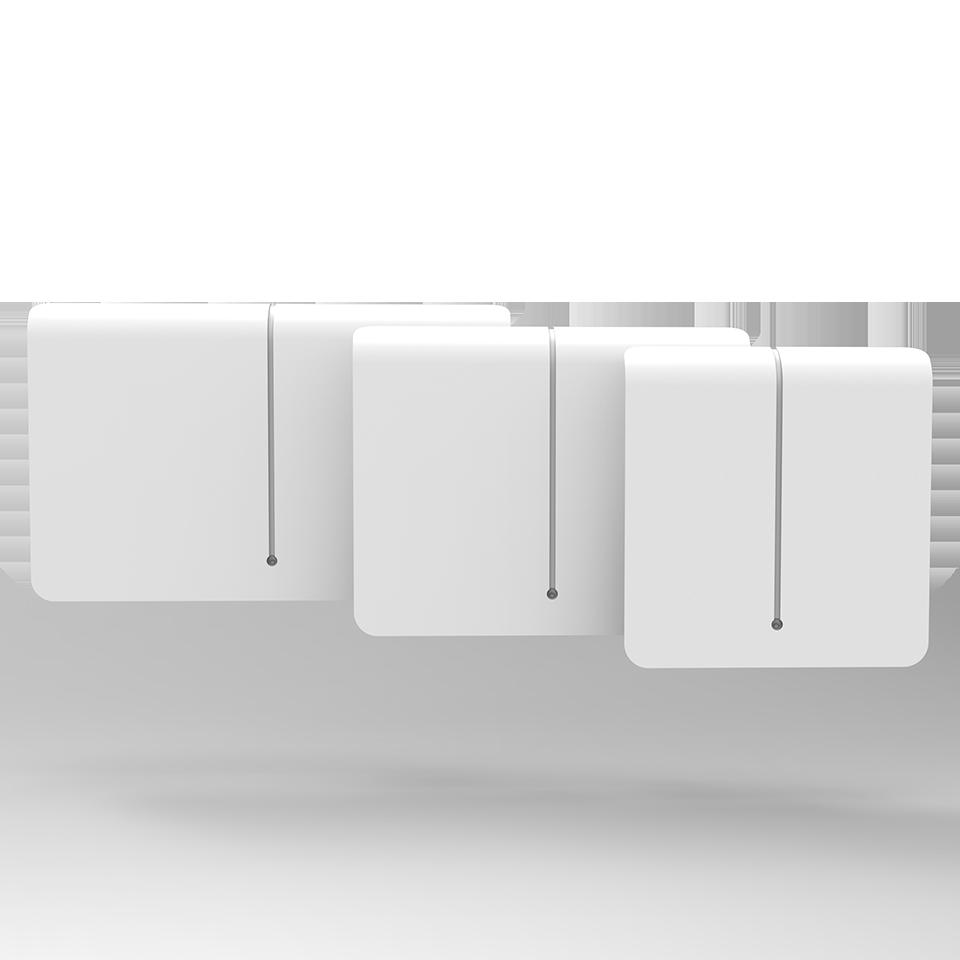 Image 1vision 360 degrés du produit NÉO 3.0