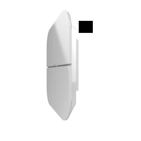 Image 3vision 360 degrés du produit QUATRO 3.0