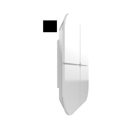Image 4vision 360 degrés du produit QUATRO 3.0
