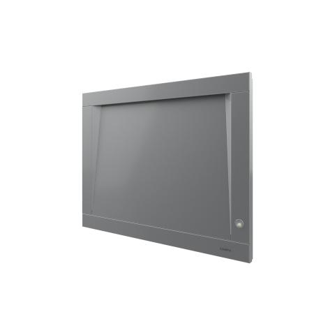 Image 2vision 360 degrés du produit RAVIL 3.0