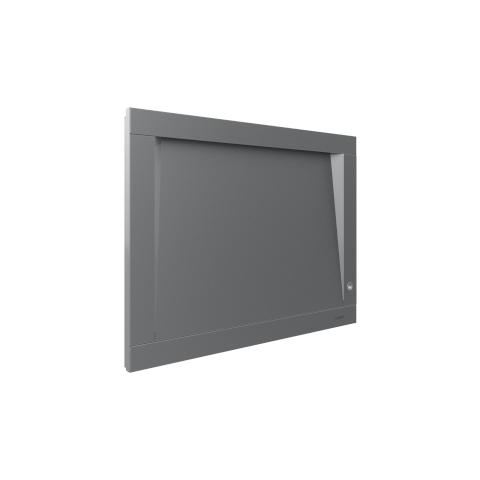 Image 5vision 360 degrés du produit RAVIL 3.0
