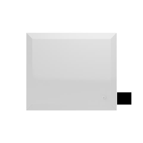 Image 1vision 360 degrés du produit REVERSO 3.0