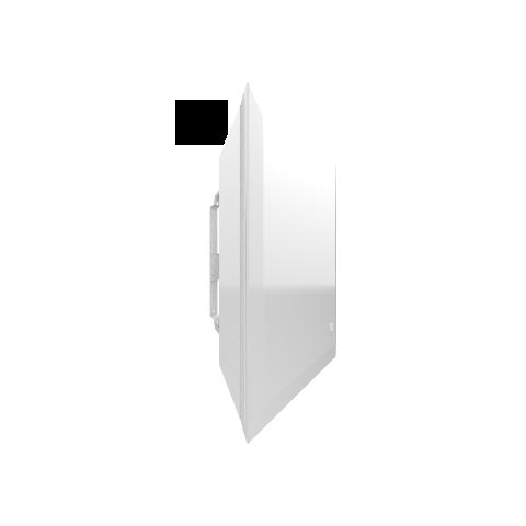 Image 4vision 360 degrés du produit REVERSO 3.0