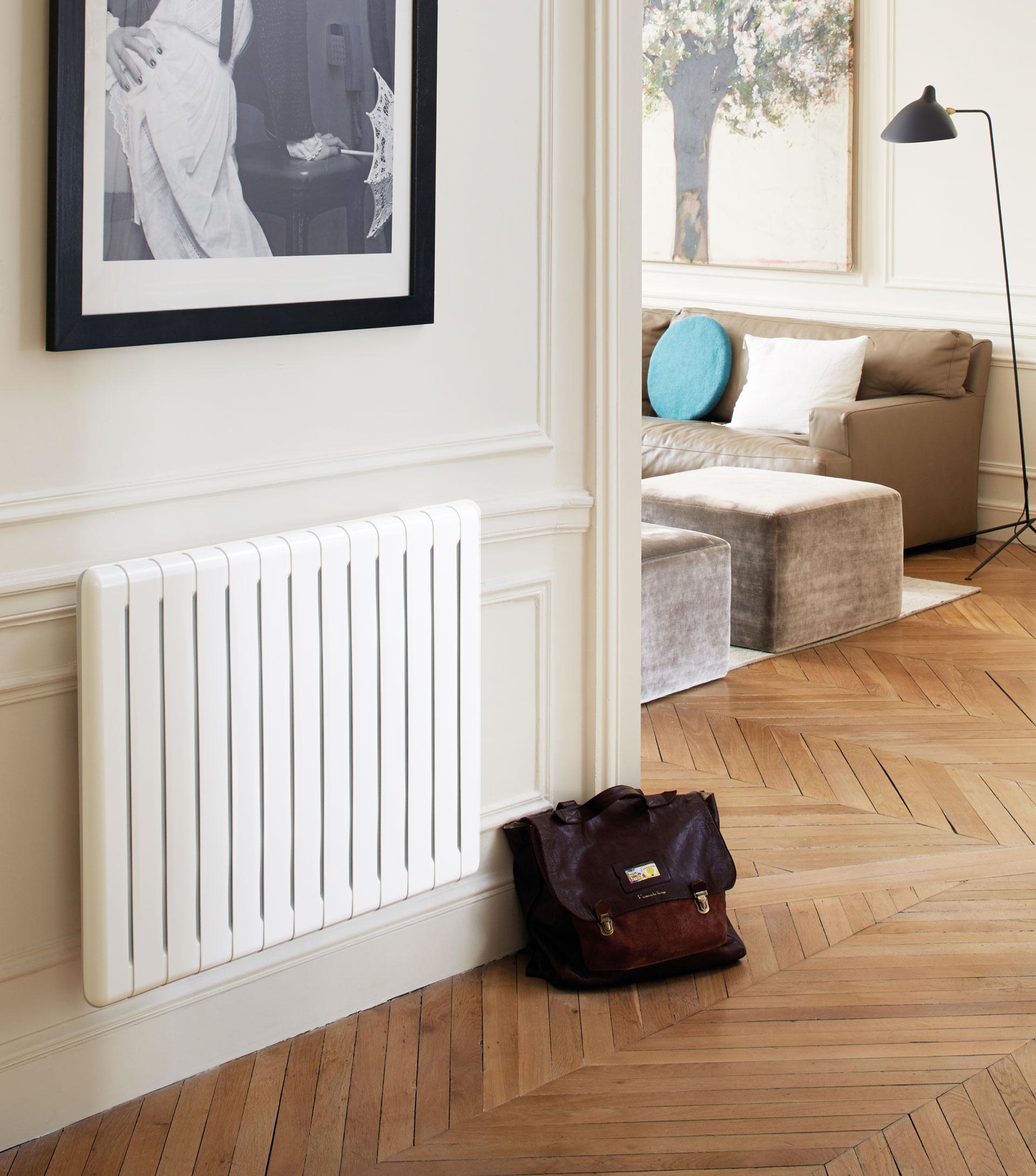radiateur electrique campa prix best radiateur inertie. Black Bedroom Furniture Sets. Home Design Ideas