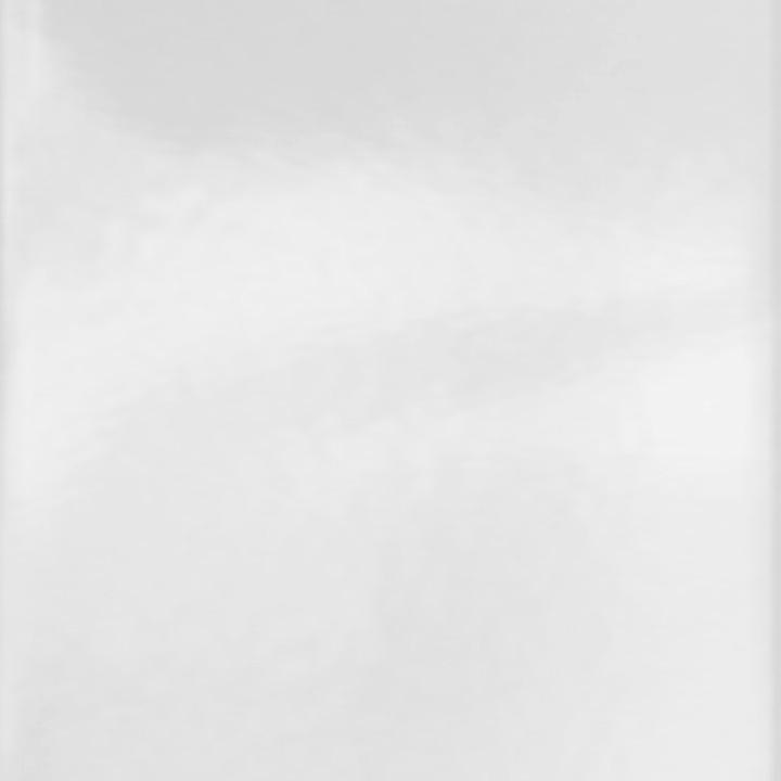 Matière Blanc Brillant du modèle PASEO SOUFFLANT MINUTERIE ou INTERRUPTEUR