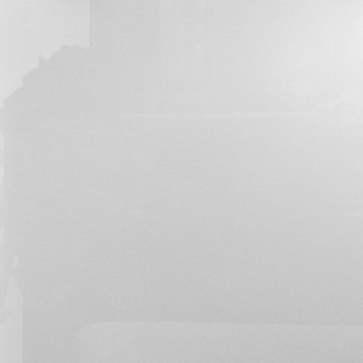 Matière Lys Blanc du modèle CAMPAVER ULTIME 3.0