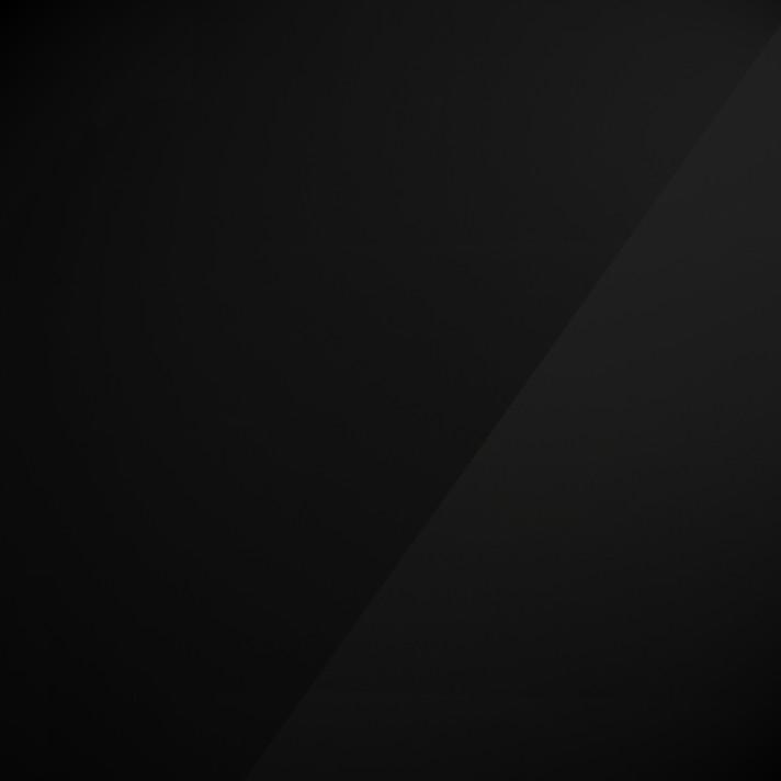Matière Noir Astrakan du modèle CAMPAVER ULTIME 3.0