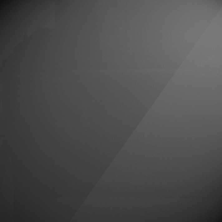 Matière Quartz Gris du modèle CAMPAVER BAINS ULTIME 3.0