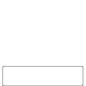 Pictogramme Bas du modèle CAMPAVER ULTIME 3.0