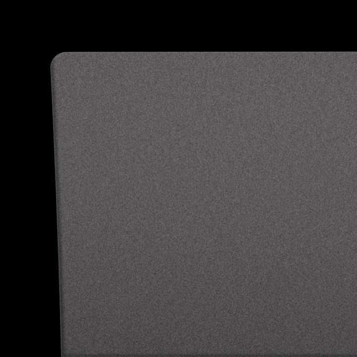 Image de présentation 1 du produitCAMPALYS 3.0