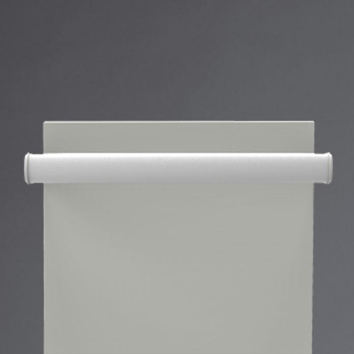 Image de présentation 2 du produitCAMPASTYLE BAINS 3.0