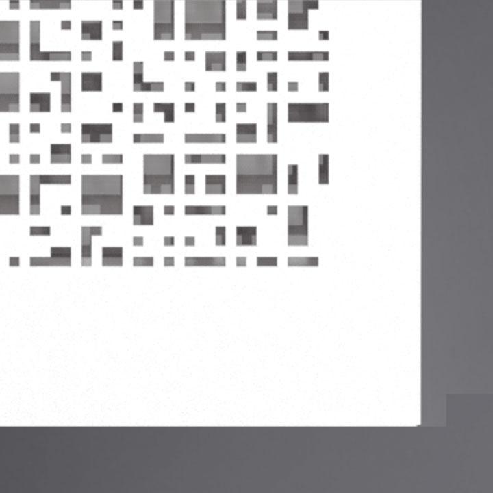 Image de présentation 2 du produitCAMPASTYLE CITY 3.0