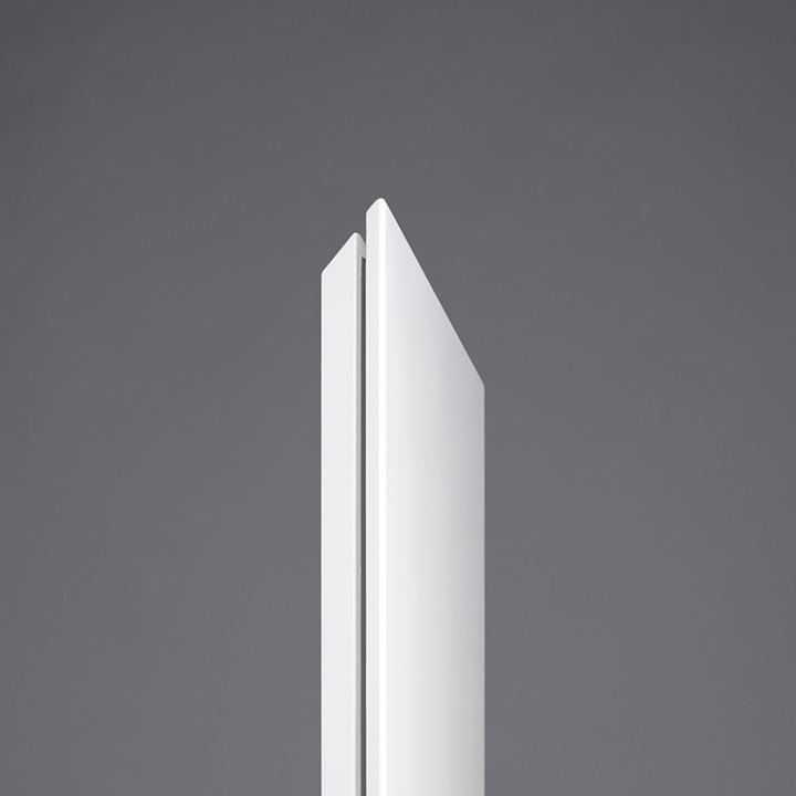 Image de présentation 1 du produitCAMPASTYLE DESIGN 3.0
