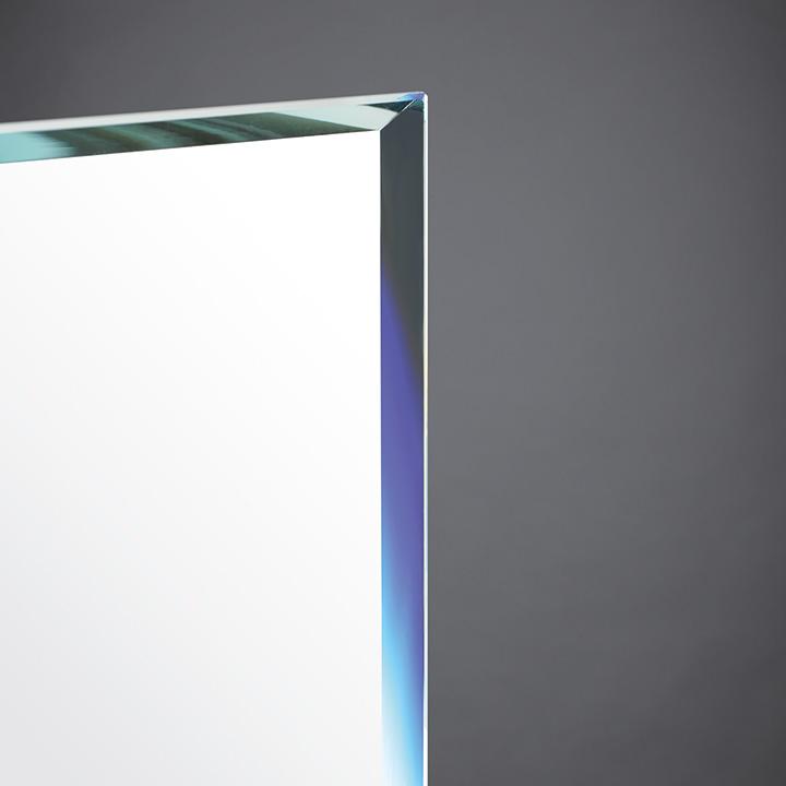 Image de présentation 1 du produitCAMPASTYLE GLACE 3.0