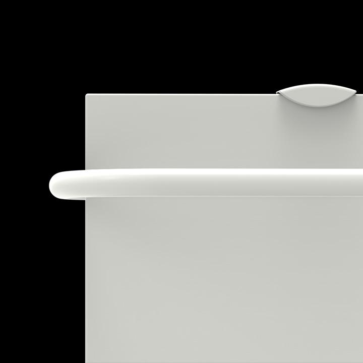 Image de présentation 2 du produitCAMPAVER BAINS SELECT 3.0