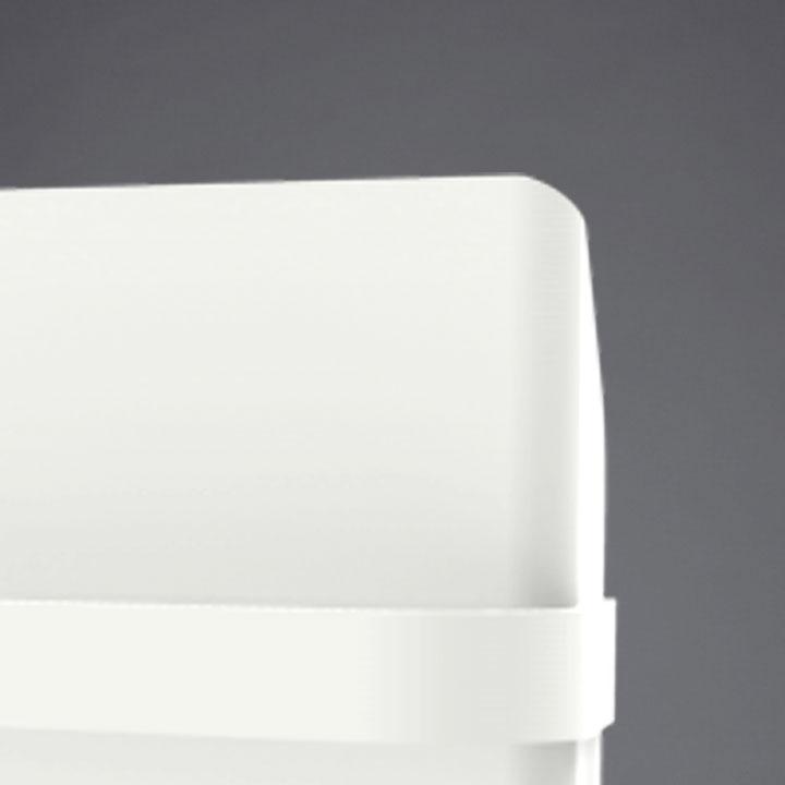 Image de présentation 1 du produitPASEO BAINS  Alto 3.0