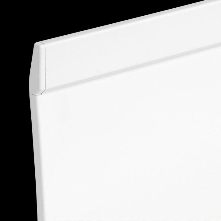 Image de présentation 2 du produitJOBEL 3.0