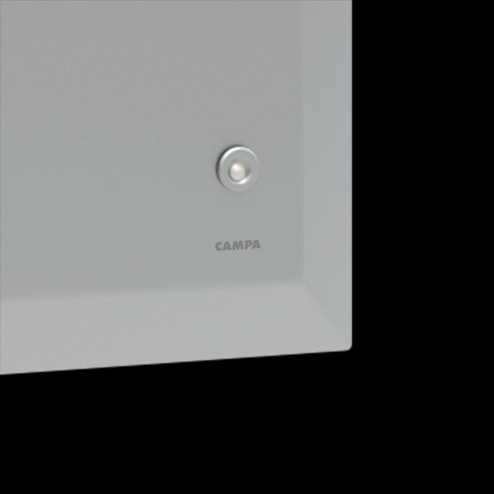 Image de présentation 2 du produitREVERSO 3.0