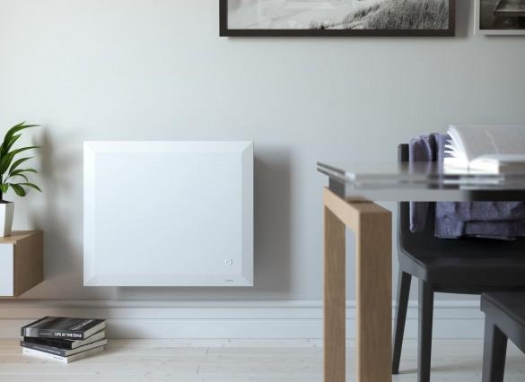 campa fabricant fran ais de chauffage lectrique haut de. Black Bedroom Furniture Sets. Home Design Ideas